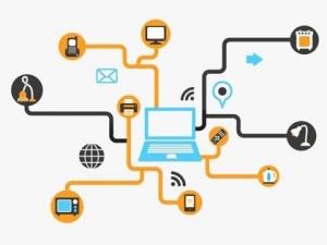 IDC:2014年有九大IT技术发展趋势