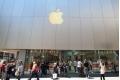 奥巴马帮助Apple摆脱困境:现在怎么办?