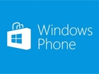 Windows Phone 8第三次重大更新 支持高清屏