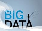 """正确理解大数据 谨防数据""""泡沫"""""""