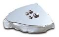 苹果申请5项专利技术 涉及液体金属和3D打印