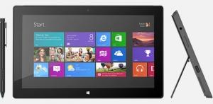 打破沉默 微软将在19个市场推出Surface Pro