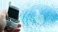 报道称2012年美安全局调用的电话号码不足300个