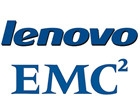 LenovoEMC添加新利器:联名NAS设备