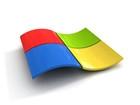 微软向云靠拢 加入开放数据中心联盟