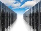 华为与源商数据战略合作 共建杨浦云数据中心