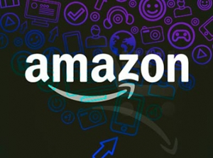 IBM抛售商用服务器本因可能是Amazon