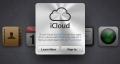 苹果iCloud云存储用户增长20%至3亿人
