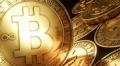 中国人民银行:禁止银行进行比特币交易