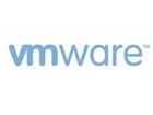 VMware 云管理方案推动软件定义数据中心架构普及