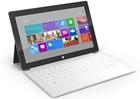 微软笑了,Windows占91.74%的市场份额