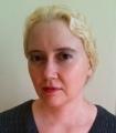 GOOGLE隐私主管阿尔玛·惠顿将在6月辞职