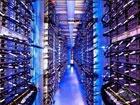 如何让数据中心升级不停机