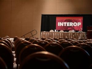 Interop 2013:网络领导厂商演示最短路径桥接