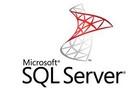 SQL Server Case用法大全