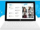VoIP与即时通讯问题隐现:Skype不支持IPv6