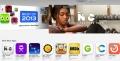 2013全年苹果应用商店营收超100亿美元