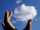 云WAN架构:云时代企业需重新思考网络