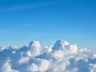 2014年有5大云计算趋势