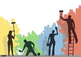 5步帮你创建一个伟大的企业文化