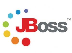 """遭JBoss漏洞破坏 23000台服务器""""中招"""""""