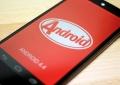 谷歌将与奥迪联手 基于Android开发车载娱乐系统