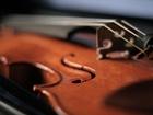 Violin:低成本是否能打破VDI成见?