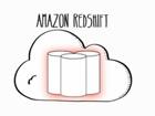 Amazon首次将闪存机制引入Redshift数据存储系统