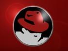 红帽2013峰会:关于Red Hat Enterprise Linux 7的一切