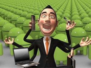 BYOD: 风险回报如何权衡