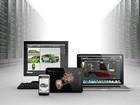 惠普、戴尔携手思杰为XenDesktop 7虚拟PC推出后端设备
