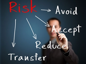 安全经济学:科技风险管理的呼吁行动