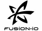 Fusion-io再次迎来亏损财季