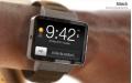 智能手表差点意思 人工智能成为最大瓶颈