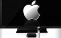 显示屏受限 苹果4K超高清电视iTV或明年上市