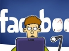Facebook公布TAO―社交图谱数据存储方案