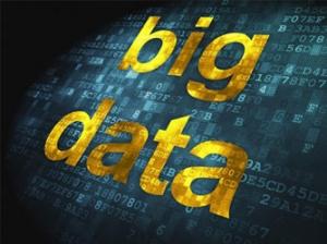 大数据方兴未艾,数据中心迎来变革