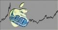 伊坎致电库克:敦促苹果加大股票回购力度