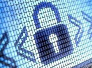 基于风险的身份验证:应用案例及供应商