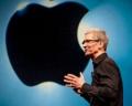 苹果CEO受邀参加国情咨文演讲 同第一夫人坐一起