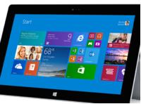 """微软发布11月Surface更新 作部分""""周二补丁日""""可用更新"""