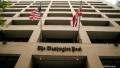 亚马逊CEO贝索斯个人出资2.5亿美金 收购华盛顿邮报
