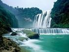 互联网技术做支撑 贵州智慧旅游年启动