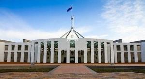 因售价过高 苹果微软被要求在澳大利亚国会作证