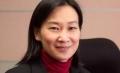 新希望CEO陈春花:深具人性关怀的赢利