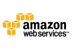 亚马逊云计算收入超IBM微软谷歌总和