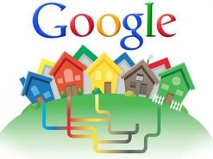 谷歌修改光纤网络服务条款 允许运行私人服务器