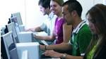 软件研发管理的三个建议
