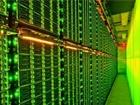 关于数据库安全的五点思考
