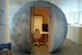 时髦的家具真的会让人们有创造力吗?